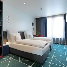 sander Hotel_11