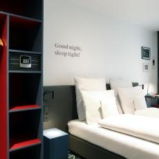 sander Hotel_15