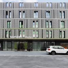 sander Hotel_2