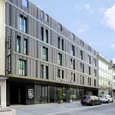 sander Hotel_3